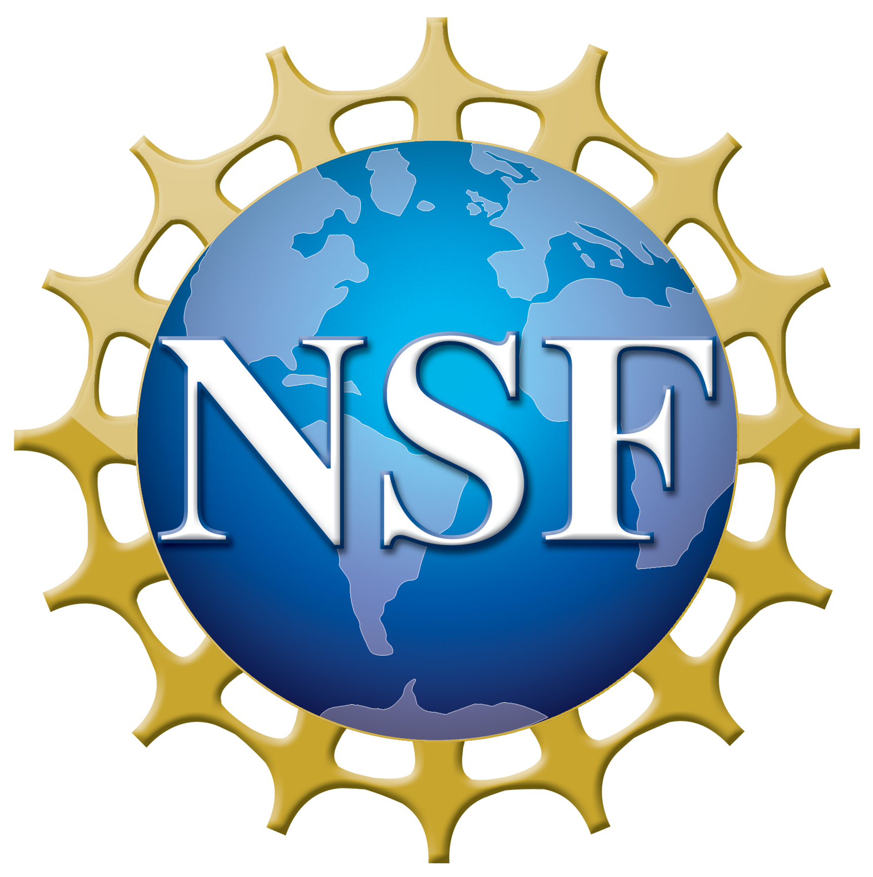 Almond Blog - NSF Grant: Autonomy and Privacy with Open Federated Virtual Assistants