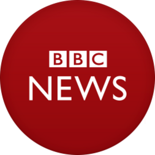 Icon for BBC News
