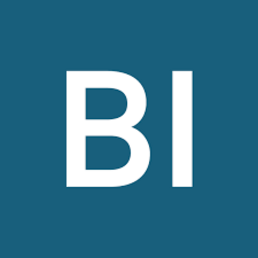 Icon for Business Insider