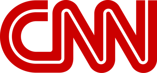 Icon for CNN News