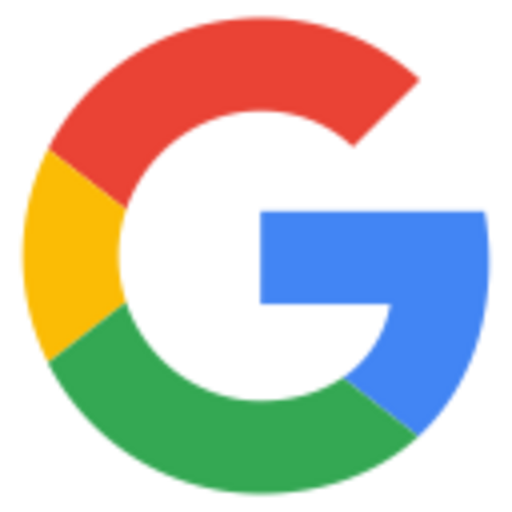 Icon for Google Account