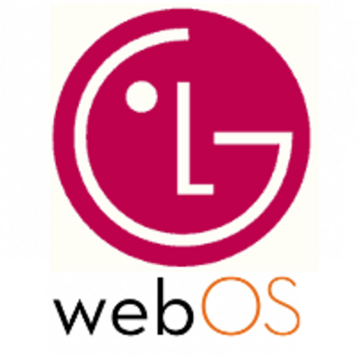 Icon for LG WebOS TV