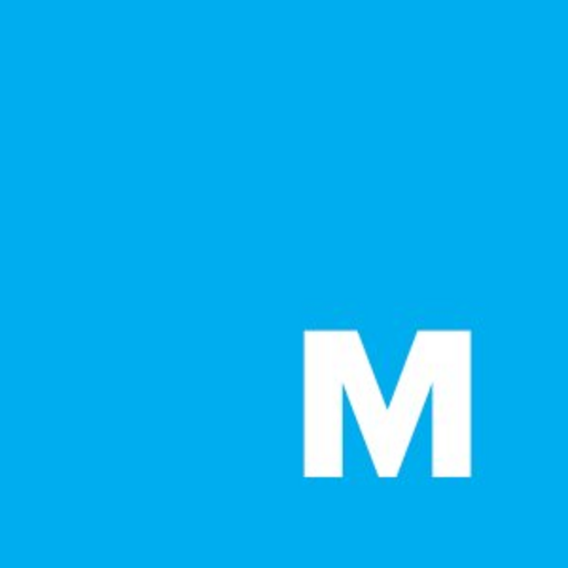 Icon for Mashable