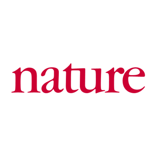 Icon for Nature Issue