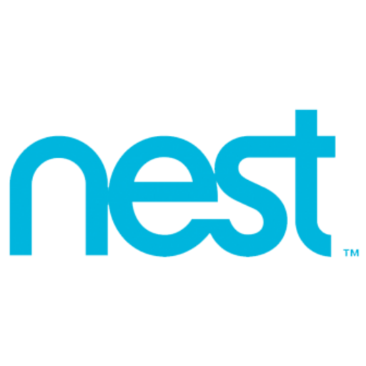 Icon for Nest Thermostat