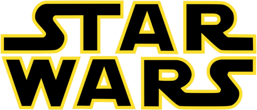 Icon for Star Wars News