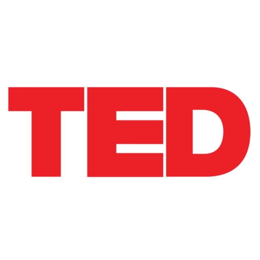 Icon for TED Talks Daily