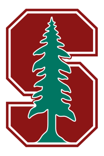 Icon for Stanford News