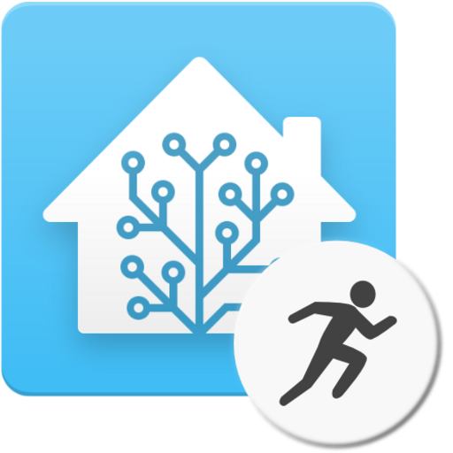 Icon for Motion Binary Sensor