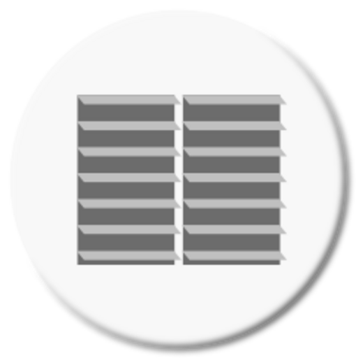 Icon for Cover