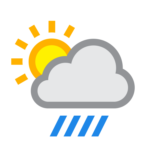 Icon for Weather API