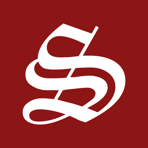 Icon for Stanford Daily