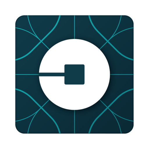 Icon for Uber