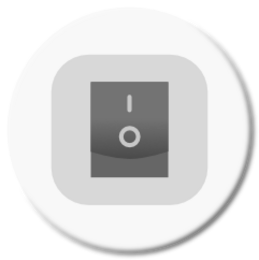 Icon for Switch